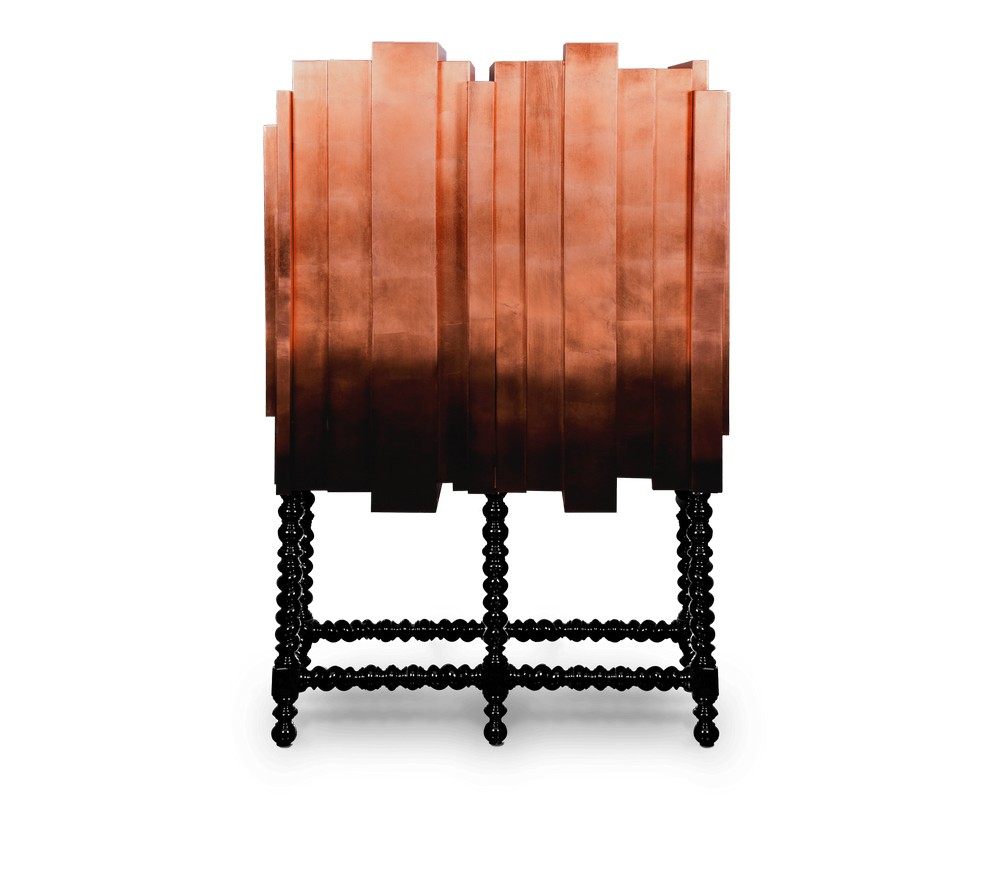 rafael de cárdenas Rafael de Cárdenas: The Perfect Harmony Through Visionary Dining Rooms 5 d manuel
