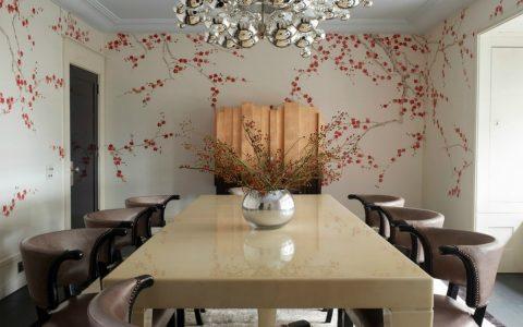 Rafael de Cárdenas: The Perfect Harmony Through Visionary Dining Rooms rafael de cárdenas Rafael de Cárdenas: The Perfect Harmony Through Visionary Dining Rooms featured 2019 12 18T113130