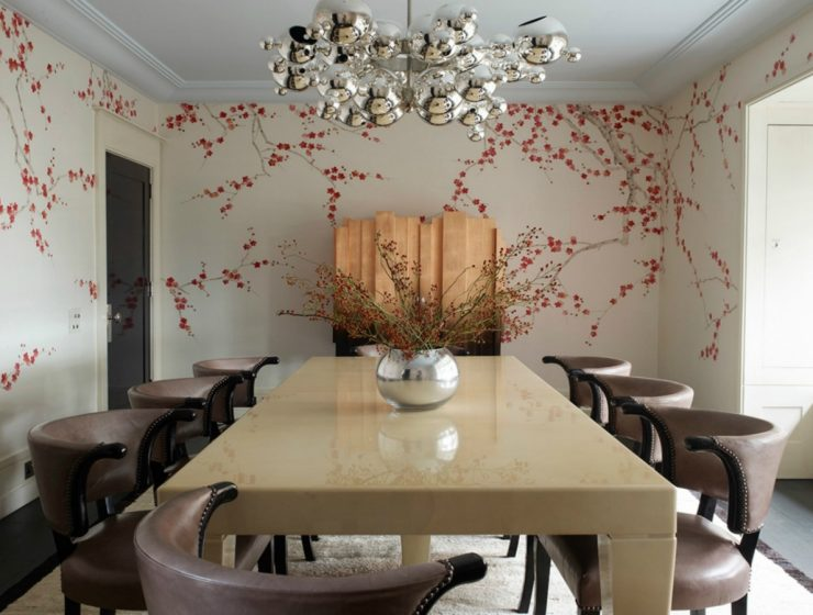Rafael de Cárdenas: The Perfect Harmony Through Visionary Dining Rooms rafael de cárdenas Rafael de Cárdenas: The Perfect Harmony Through Visionary Dining Rooms featured 2019 12 18T113130 dining tables & chairs Home page featured 2019 12 18T113130