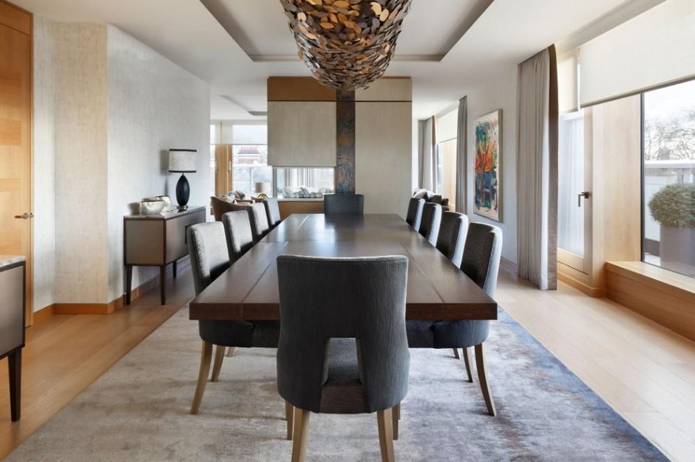 Helen Green Design: Dining Rooms You Will Covet helen green design Helen Green Design: Dining Rooms You Will Covet 3 boca do lobo