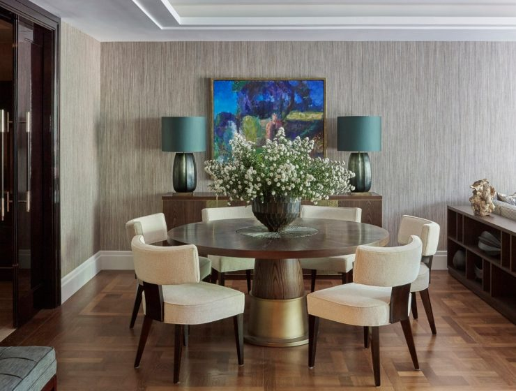 Helen Green Design: Dining Rooms You Will Covet helen green design Helen Green Design: Dining Rooms You Will Covet featured 2020 01 06T113205