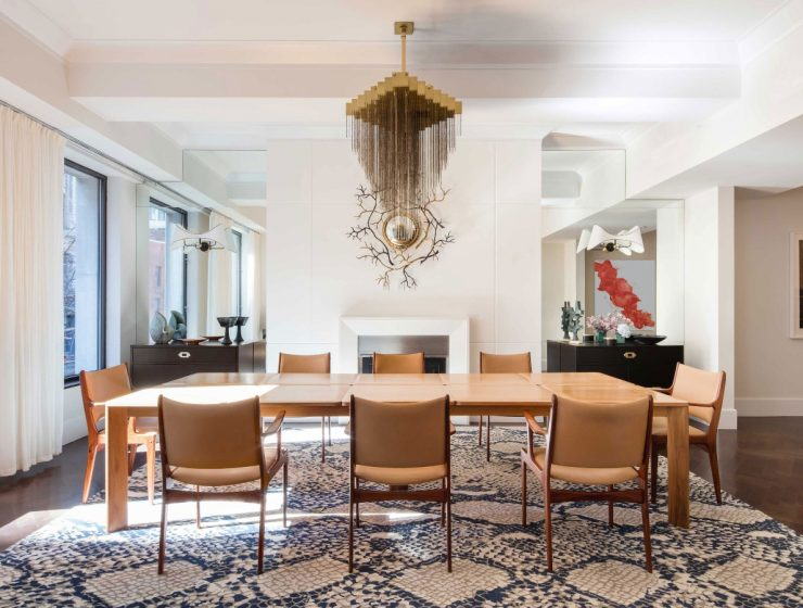 Nicole Fuller: Exuding Luxury, Modern Glamour and Global Flair nicole fuller Nicole Fuller: Exuding Luxury, Modern Glamour and Global Flair featured 2020 01 13T115121 dining tables & chairs Home page featured 2020 01 13T115121