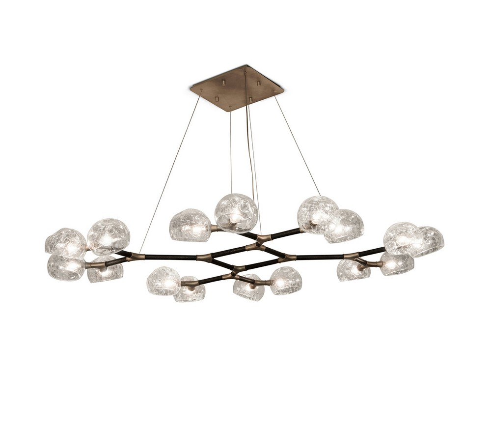 david hicks David Hicks: A Sophisticated Decorative Layering For Every Dining Room 5 horus