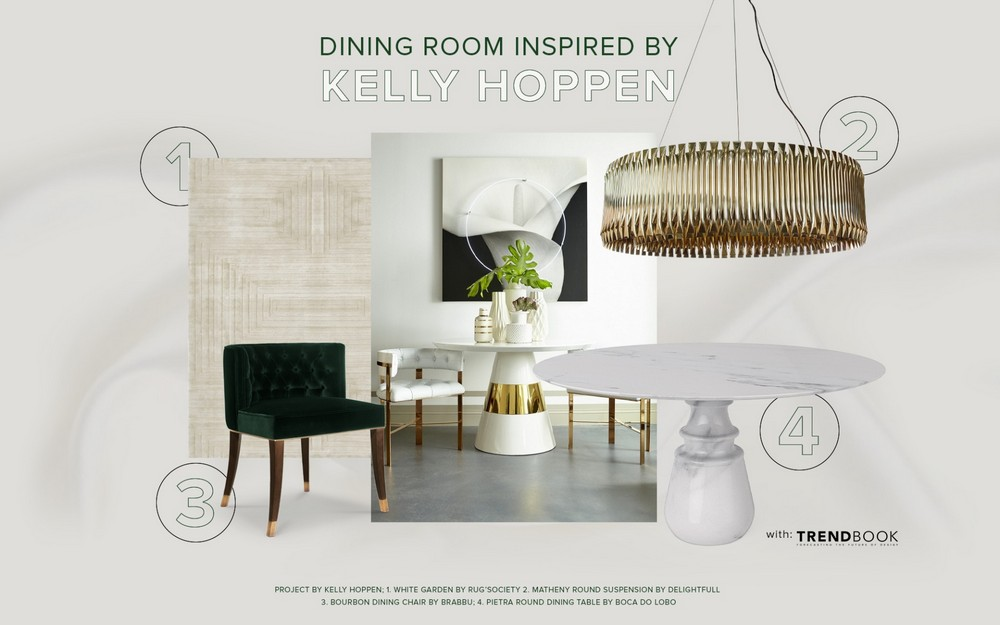 Dining Room Decor Inspired by Kelly Hoppen kelly hoppen Dining Room Decor Inspired by Kelly Hoppen WhatsApp Image 2020 02 13 at 11