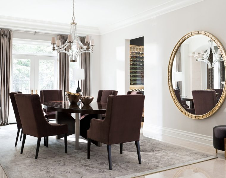 A Classic Style For Modern Luxury: Dining Rooms by Elizabeth Metcalfe elizabeth metcalfe A Classic Style For Modern Luxury: Dining Rooms by Elizabeth Metcalfe featured 2020 02 12T124325 dining tables About featured 2020 02 12T124325