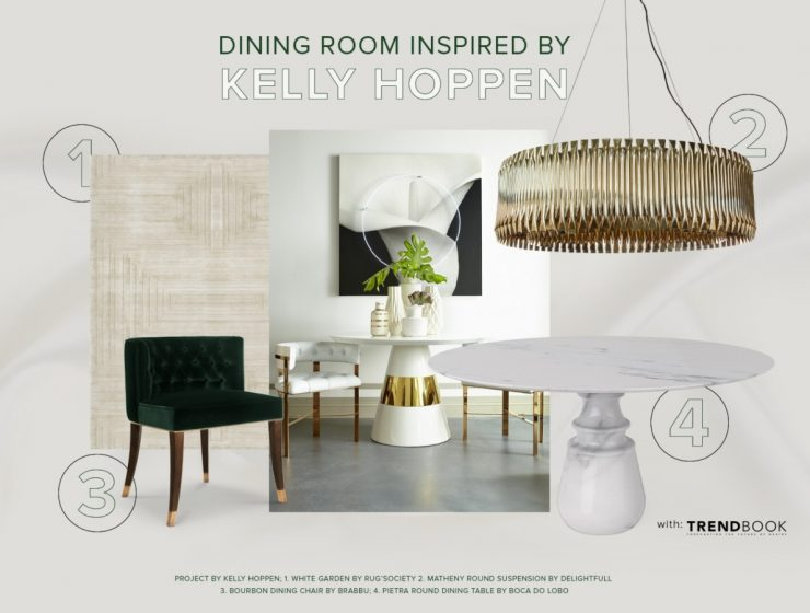 Dining Room Decor Inspired by Kelly Hoppen kelly hoppen Dining Room Decor Inspired by Kelly Hoppen featured 2020 02 20T111559 dining tables & chairs Home page featured 2020 02 20T111559