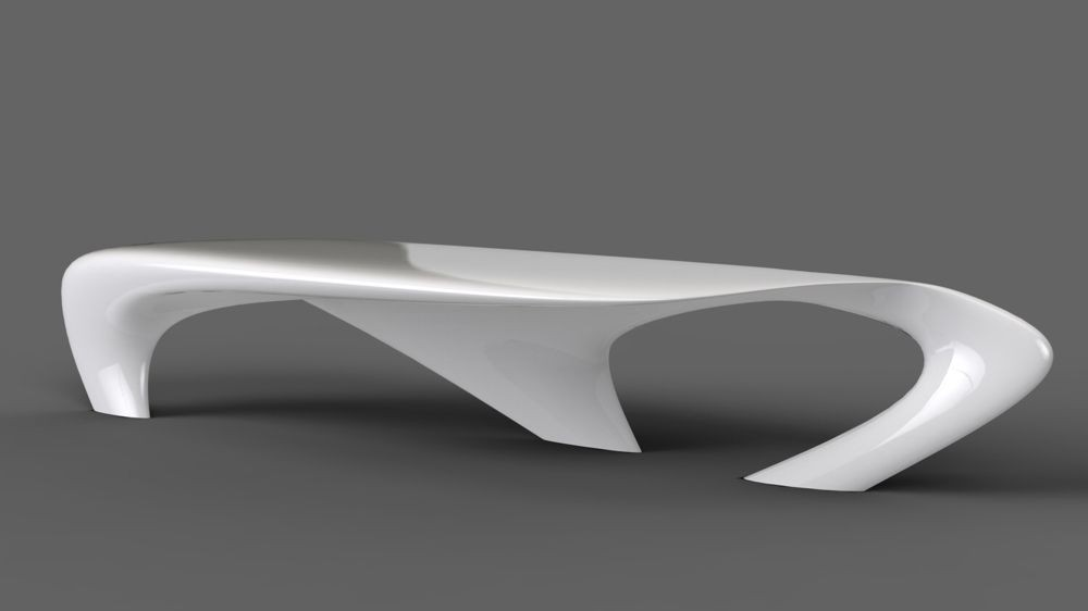 Zaha Hadid's Most Unique Dining Table Ideas zaha hadid Zaha Hadid's Most Unique Dining Table Ideas 85b5b91e4709f6b2bc3f264581c6ca94