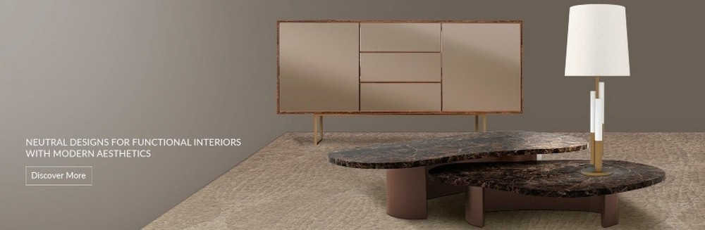 Between Classic and Modern: Mid-century Dining Tables You Will Love mid-century dining tables Between Classic and Modern: Mid-century Dining Tables You Will Love WhatsApp Image 2020 02 05 at 10