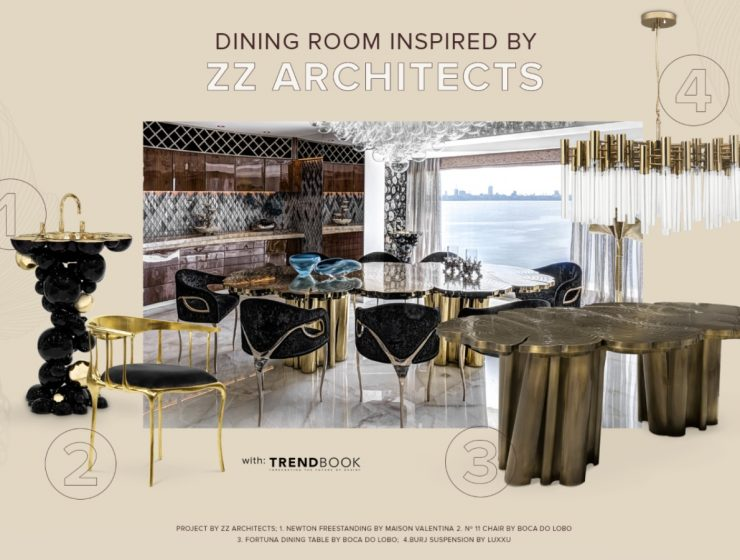 Dining Room Design Inspired by ZZ Architects zz architects Dining Room Design Inspired by ZZ Architects featured 2020 03 17T165044 dining tables & chairs Home page featured 2020 03 17T165044